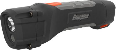 Torcia tascabile LED Energizer
