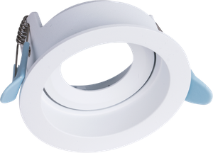 Frontring zu LED-Downlight Lily