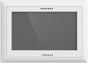 """UP-KNX-Touch-Panel 7"""""""