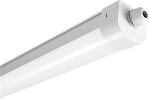 LED Waterproof EcoMax G2