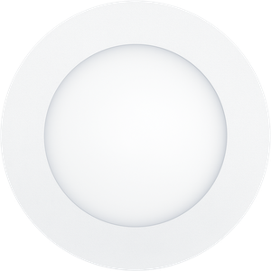 LED-Downlight ZOE